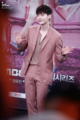 "[18.07.2016] Lee Jong Suk @ ""W-Two Worlds"" Presscon"