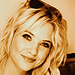 AB - ashley-benson icon