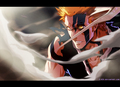 ººB l e a c hºº  - bleach-anime wallpaper