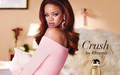 'Crush' by Rihanna - rihanna wallpaper