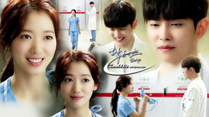 ♥ Doctors ♥