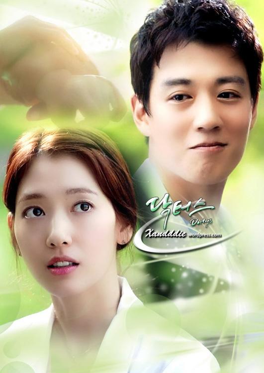 ♥ Doctors ♥ - drama coreani fan Art (39771199) - fanpop