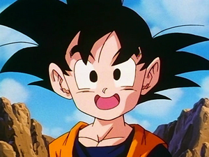 Goten 4464094 2931343703 latest
