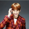 ❤Kevin❤ - u-kiss-%EC%9C%A0%ED%82%A4%EC%8A%A4 photo