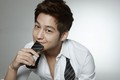 Kim Bum - kim-bum fan art