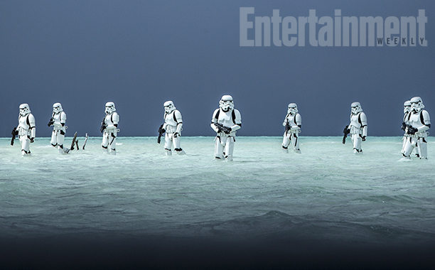 Star Wars Images Rogue One A Star Wars Story New Images