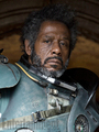 'Rogue One: A Star Wars Story' - New Images - star-wars photo