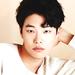 Ryu Jun Yeol  - korean-actors-and-actresses icon