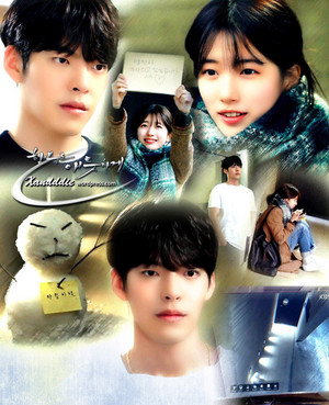 ♥ Uncontrollably Fond ♥