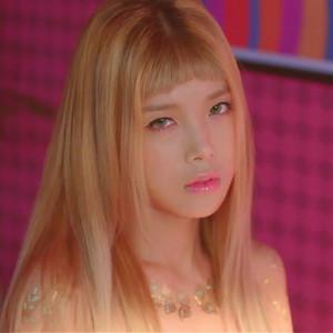 """♥ Wonder Girls - """"Why So Lonely"""" M/V ♥"""