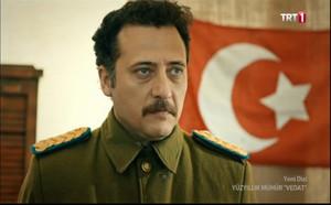 Yigit Ozsener