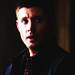 "11x23 ""Alpha and Omega"" - dean-winchester icon"