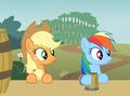 13      - my-little-pony-friendship-is-magic photo