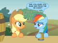14      - my-little-pony-friendship-is-magic photo