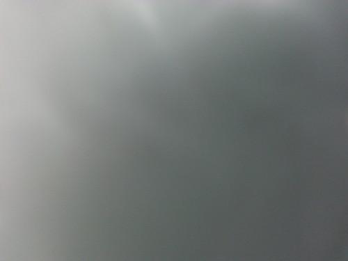 steven universe fondo de pantalla entitled 1466522697334 2038712366