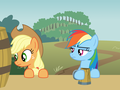 15      - my-little-pony-friendship-is-magic photo