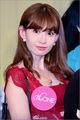 160709 Kojima Haruna Hong Kong Events - akb48 photo