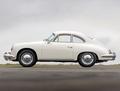 1959 Porsche 356B 1600 - porsche photo