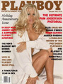 196 - pamela-anderson photo
