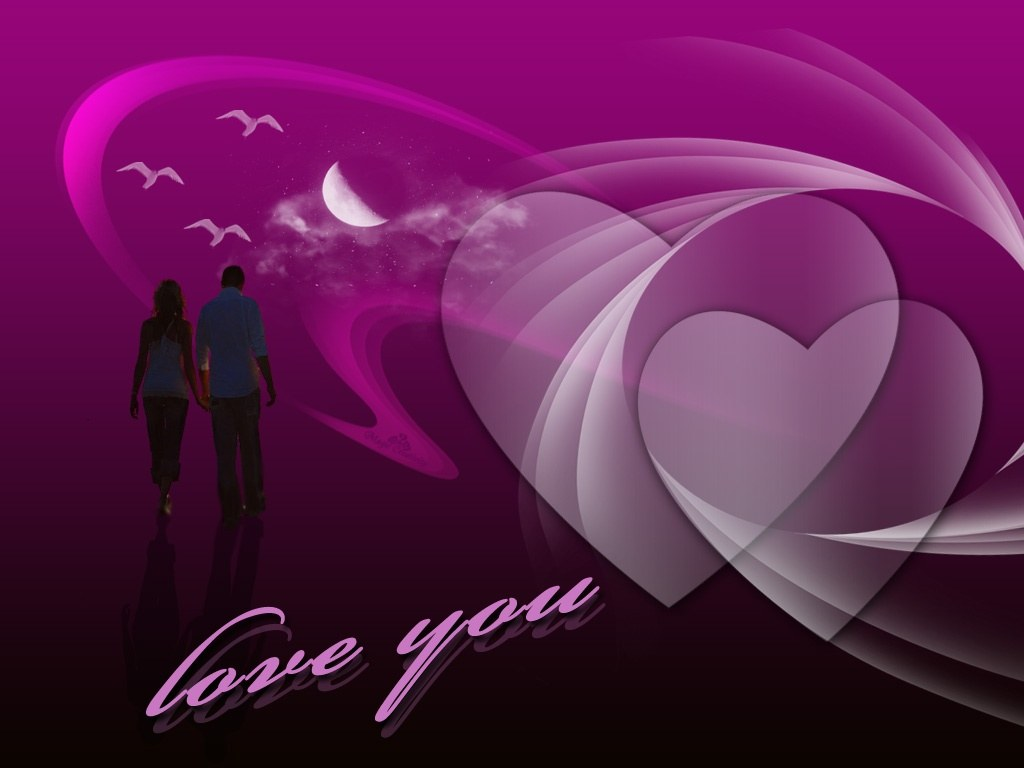 Love Heart Wallpaper Background 3d : gurmeet1194 images 3D Love Heart HD wallpaper and ...