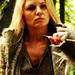 5.01 The Dark Swan - once-upon-a-time icon