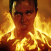 5x11-The Last Chimera - teen-wolf icon