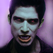 5x15-Amplification - teen-wolf icon