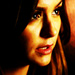 6.07 Do You Remember The First Time - elena-gilbert icon