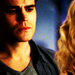 6.07 Do You Remember The First Time - stefan-salvatore icon