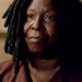 666 Park Avenue    - whoopi-goldberg icon