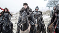 6x09- Battle of the Bastards - game-of-thrones photo