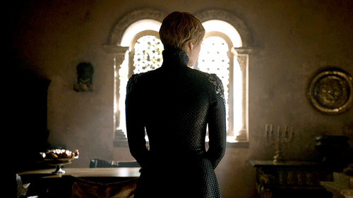 Game of Thrones پیپر وال entitled 6x10- The Winds of Winter