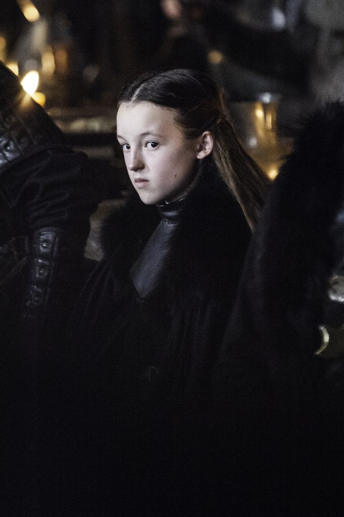 6x10- The Winds of Winter