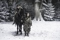 6x10- The Winds of Winter - game-of-thrones photo