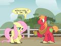 9      - my-little-pony-friendship-is-magic photo