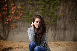 AMiller Portraits32