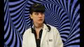 Abby's super senses (1366x768) - ncis fan art