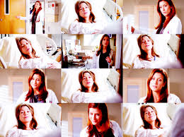 Addison and Meredith 7