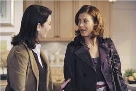 Addison and Susan