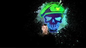 Advance Ticket Promos - Rick Flag