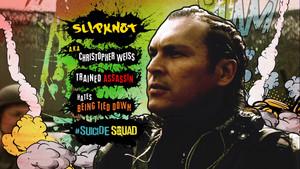 Advance Ticket Promos - Slipknot