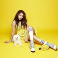 Ailee - music photo