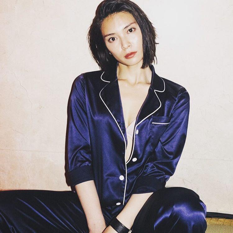 Akimoto Sayaka Instagram - AKB48 Photo (39755653) - Fanpop