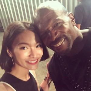 Akimoto Sayaka Instagram