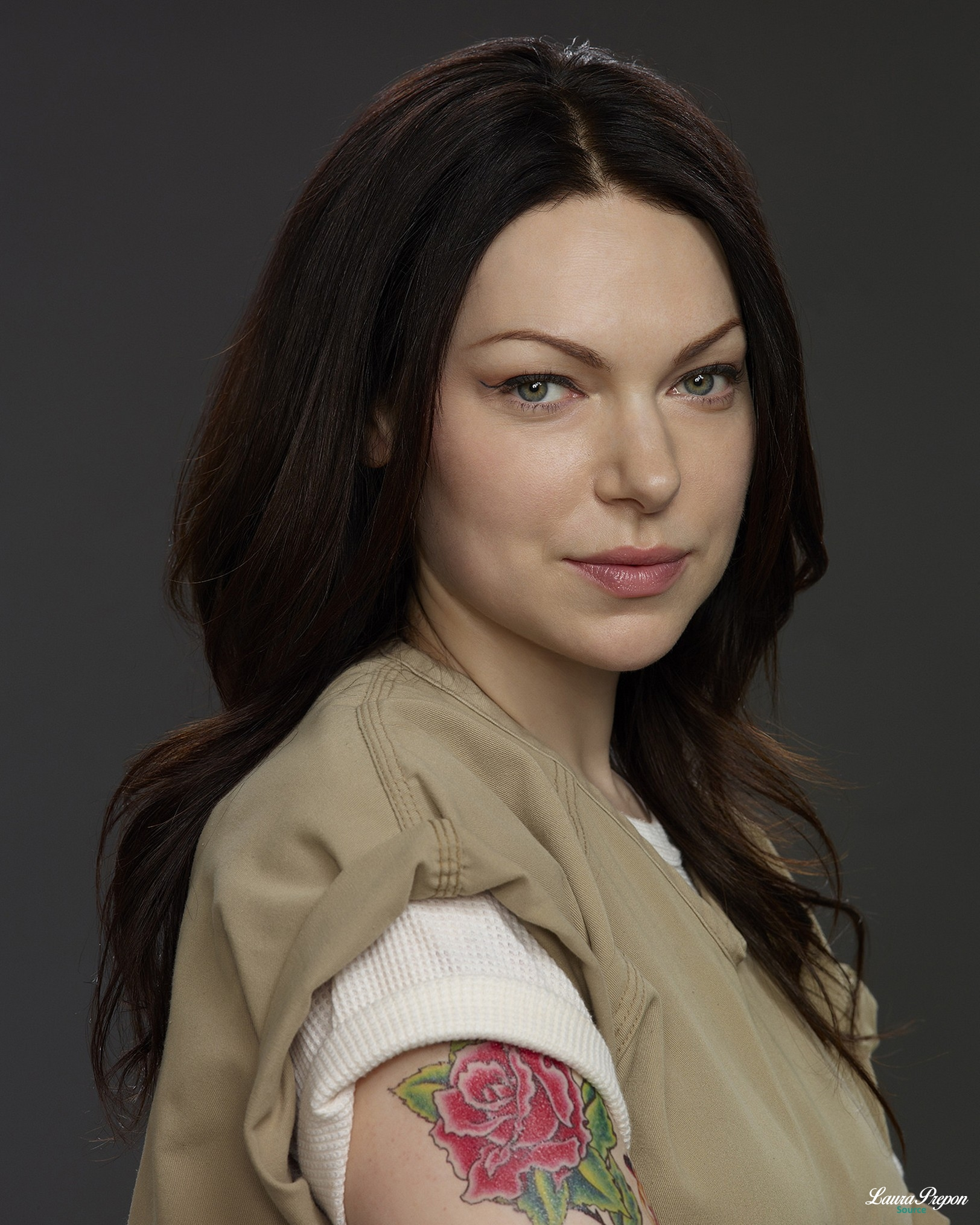Alex Vause Images Alex Hd Wallpaper And Background Photos 39742924