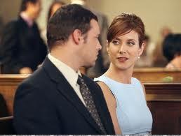 Alex and Addison 2