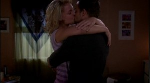 Alex and Izzie 10
