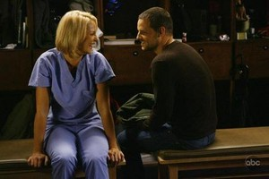 Alex and Izzie 2