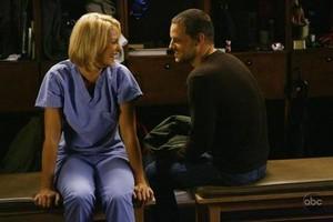 Alex and Izzie 2