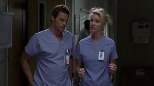 Alex and Izzie 3